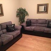 Photo Of Darby Furniture   Jonesboro, GA, United States. My Living Room  Sofas