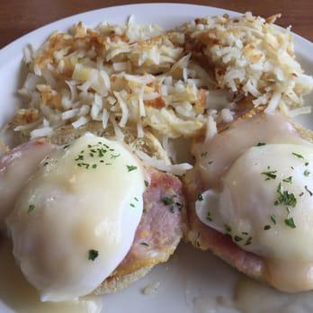 Phil S Restaurant 12 Photos Amp 17 Reviews Breakfast