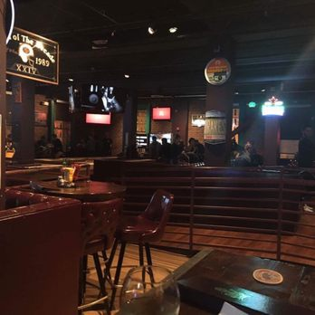 Golden Gate Tap Room - 660 Photos & 767 Reviews - Sports Bars ...
