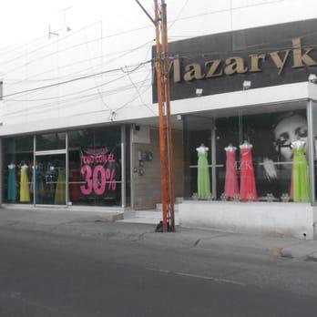 Boutique De Vestidos De Noche En Leon Gto Vestidos