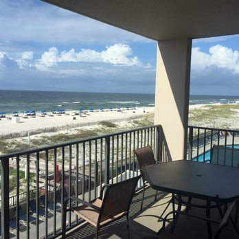 Photo Of Phoenix X Iniums Orange Beach Al United States View From