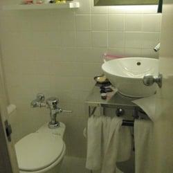 Bathroom Yelp hudson hotel - central park - 418 photos & 942 reviews - hotels