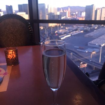 VooDoo Steakhouse - 448 Photos & 372 Reviews - Steakhouses