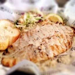 California fish grill 664 photos 753 reviews seafood for California fish grill menu