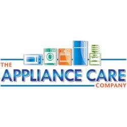 The Appliance Care Company 10 Photos Appliances