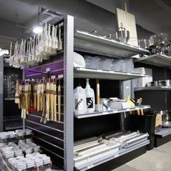 Viele Sons Restaurant Equipment Supplies 1700 N Main