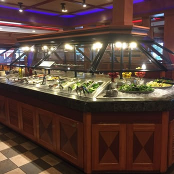 picture regarding Sizzler Coupons Printable named Sizzler salad bar charge : Sporting activities bar hartford