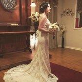 Photo Of Virginia Beach Wedding Chapel