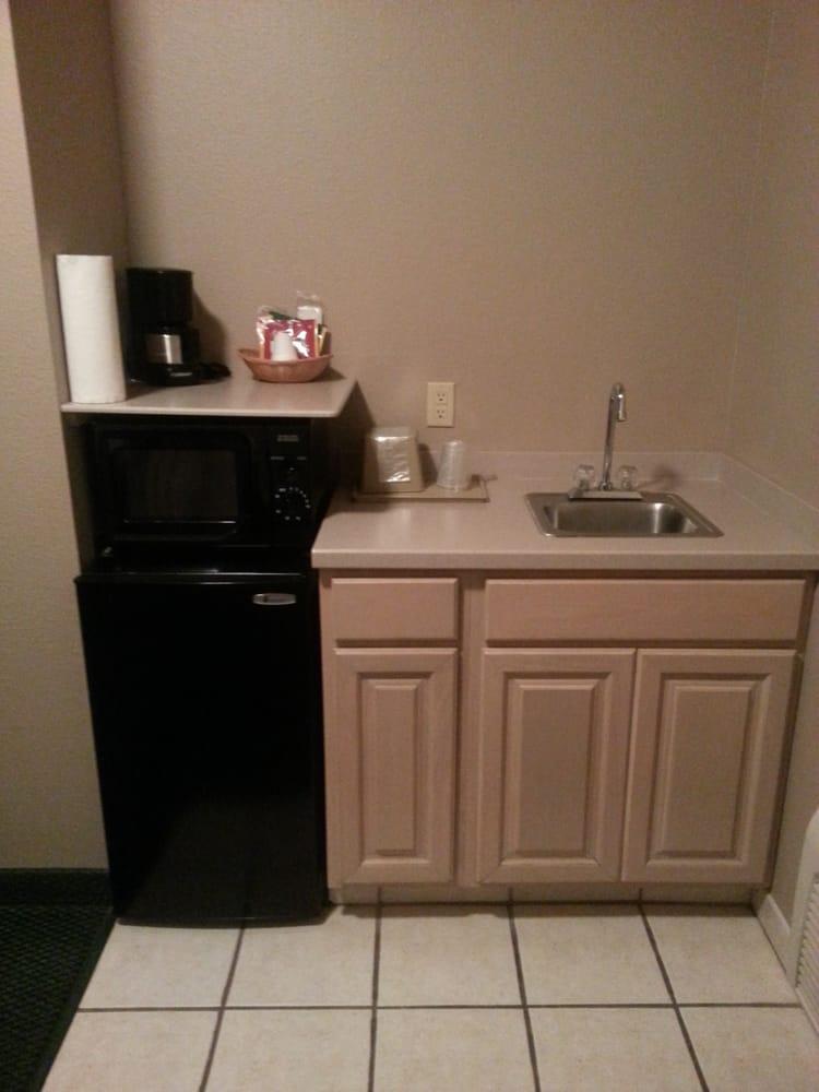 Mini Kitchen Set Yelp Simple Mini Kitchen Set