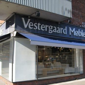 Vestergaard møbler   møbelbutikker   torvegade 55 57 ...