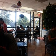 Taqueria Datapoint 267 Photos Amp 379 Reviews Mexican