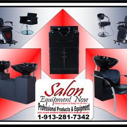 Salon Equipment Now Beauty Makeup 4323 State Ave Kansas City Ks United States Phone