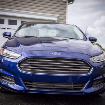 Best Buy Car Sales Newark
