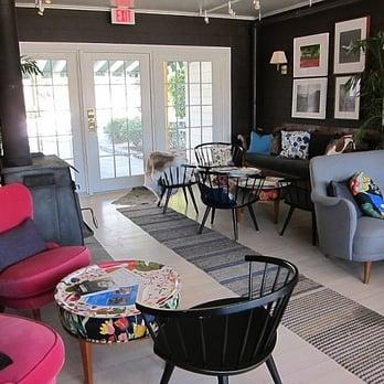 The Maidstone Hotel   107 Photos U0026 20 Reviews   Hotels   207 Main St, East  Hampton, NY   Phone Number   Yelp