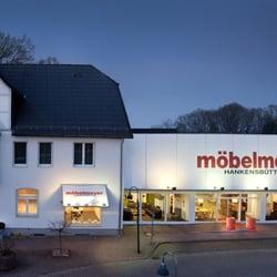 m belmeyer gmbh obtener presupuesto ba os y cocinas amtsweg 3 5 hankensb ttel. Black Bedroom Furniture Sets. Home Design Ideas