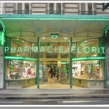 pharmacie lafayette florit 37 avis pharmacie 11 rue grenette cordeliers lyon 02 rh ne. Black Bedroom Furniture Sets. Home Design Ideas