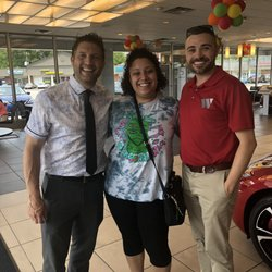 Jeff Wyler Nissan of Louisville - 2019 All You Need to Know