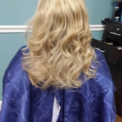 Hair Odyssey  33 Photos  Nail Salons  9110 Wiles Rd Coral Springs FL Un