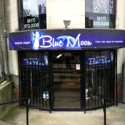 Bluemoon Smoke Shop - 2019 All You Need to Know BEFORE You Go (with