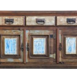 photo of organica furniture orlando fl united states original reclaimed wood furniture