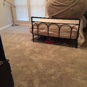 Phoenix Carpet And Upholstery