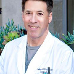 Joshua Wieder, MD - Wieder Dermatology & Laser Center