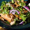 Sweetwater Kitchen: 3621 W Hells Backbone Rd, Boulder, UT