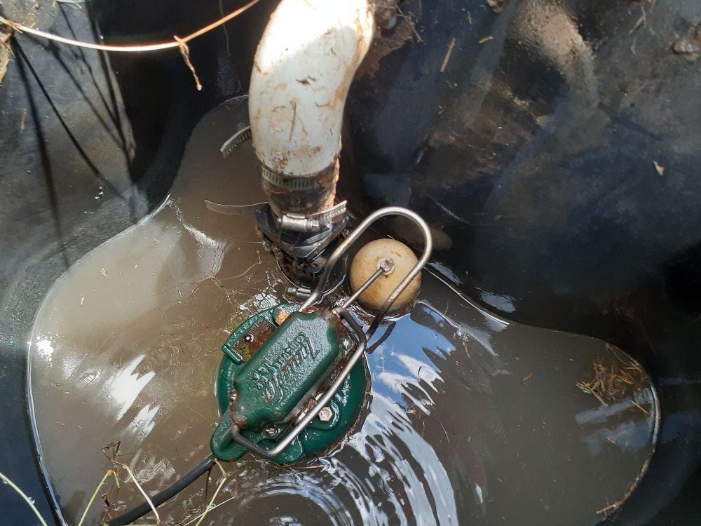 Photo of Kings Plumbing Repairs: New Roads, LA