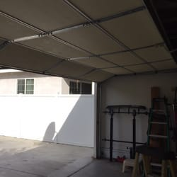 Photo Of Integrity Garage Door Repair   Long Beach, CA, United States.  Garage ...