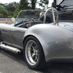 Car Care Of Jupiter Photos Auto Repair Toney Penna Dr - Car show jupiter fl