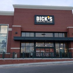91ae48f59 DICK'S Sporting Goods - Outdoor Gear - 6305 S Main St, Aurora, CO ...