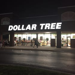 Dollar tree jobs in tampa fl