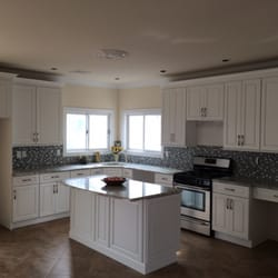 Interior Kitchen Cabinets In Brooklyn Ny ny cabinet factory 61 photos cabinetry 6901 14th ave photo of brooklyn united states white with