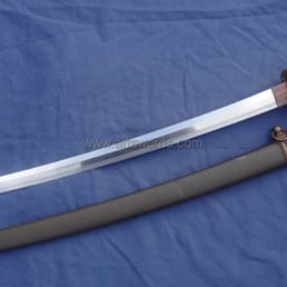 Japanese Swords & Military Antiques - 2019 All You Need to