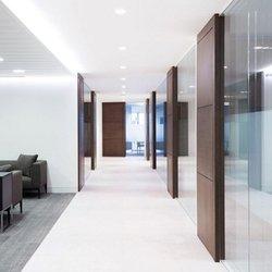 Photo Of Jk Interior Solutions