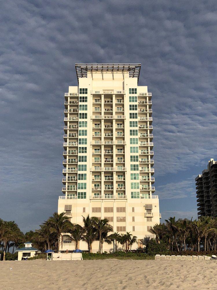 Marriott's Oceana Palms - Slideshow Image 2