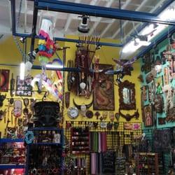 Maya jewelry 80 photos 18 reviews jewelry 7360 for Media jewelry los angeles