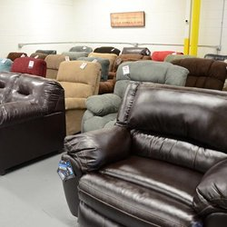 Attractive Photo Of Mattress Express Plus Fine Furniture Kenosha   Kenosha, WI, United  States ...