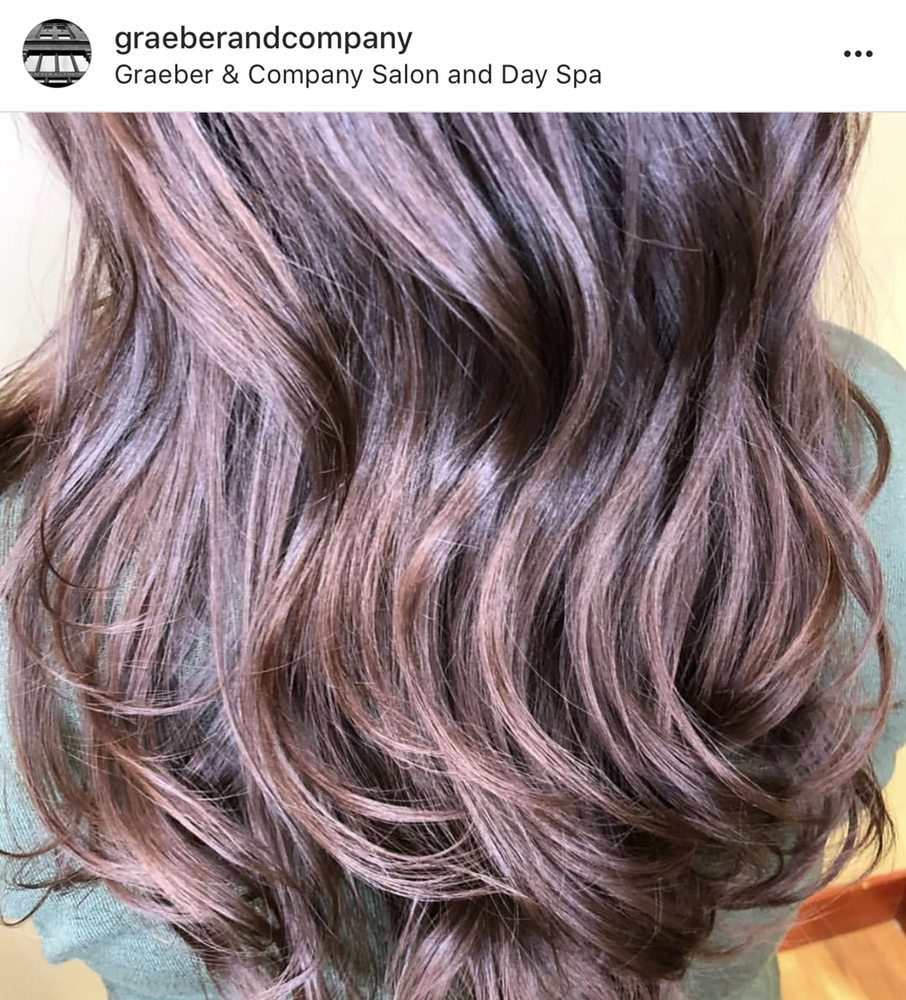 Roasted Coffee Bean Inspired Hair Color Yelp