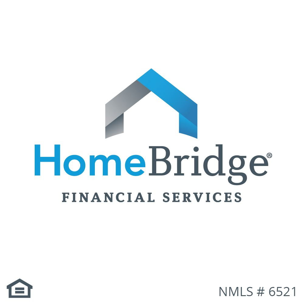 Financial Services: HomeBridge Financial Services
