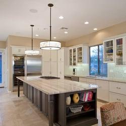 Ability Remodeling And Home Services Contractors Prescott AZ - Bathroom remodel prescott az