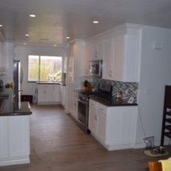 Photo Of King Cabinets U0026 Closet Organizers   Azusa, CA, United States.  Beautiful