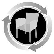 Furniture Brokers Of Westlake