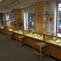 Photo Of Argentum Jewelry Bloomington In United States