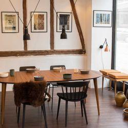 nova møbler Nova Møbler   18 Photos   Furniture Stores   Nørrebrogade 78  nova møbler