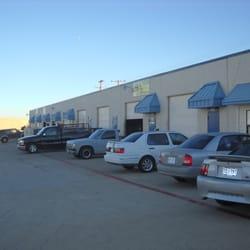 Photo Of Susan Dr. Self Storage   Arlington, TX, United States. We