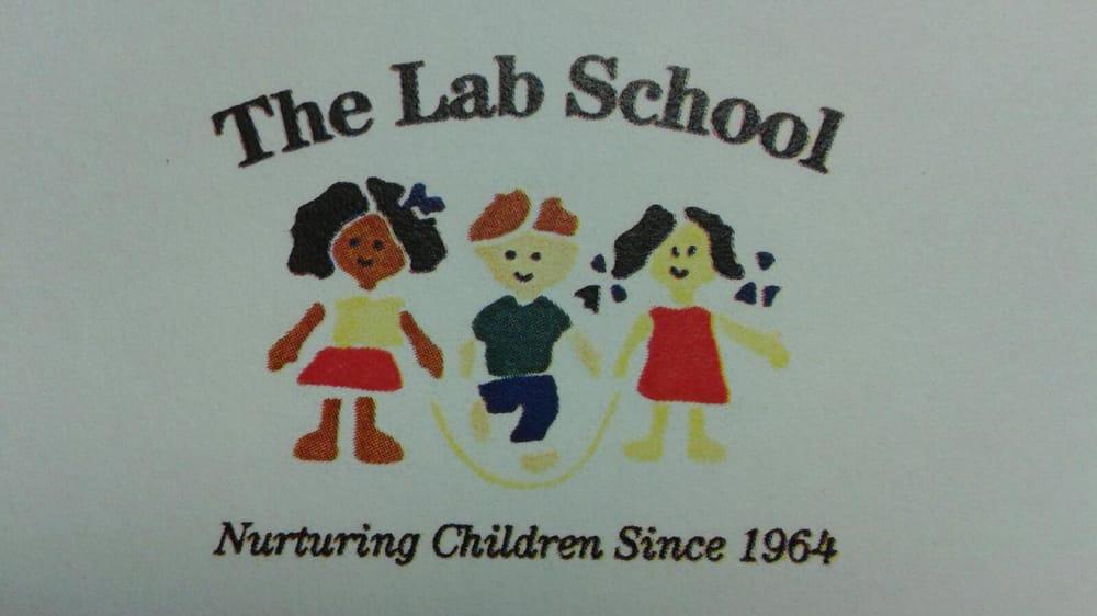 The Lab School: 514 E Argonne Dr, Saint Louis, MO