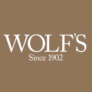 Wolf Furniture Last Updated June 4 2017 10 Reviews
