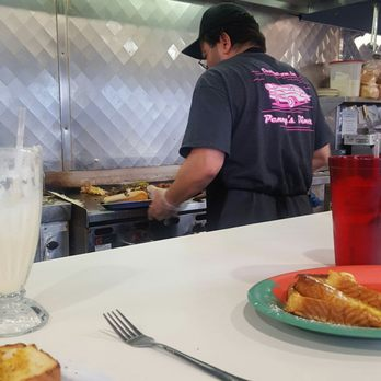 Pennys Diner 47 Photos 41 Reviews Diners 2101 Camino Del