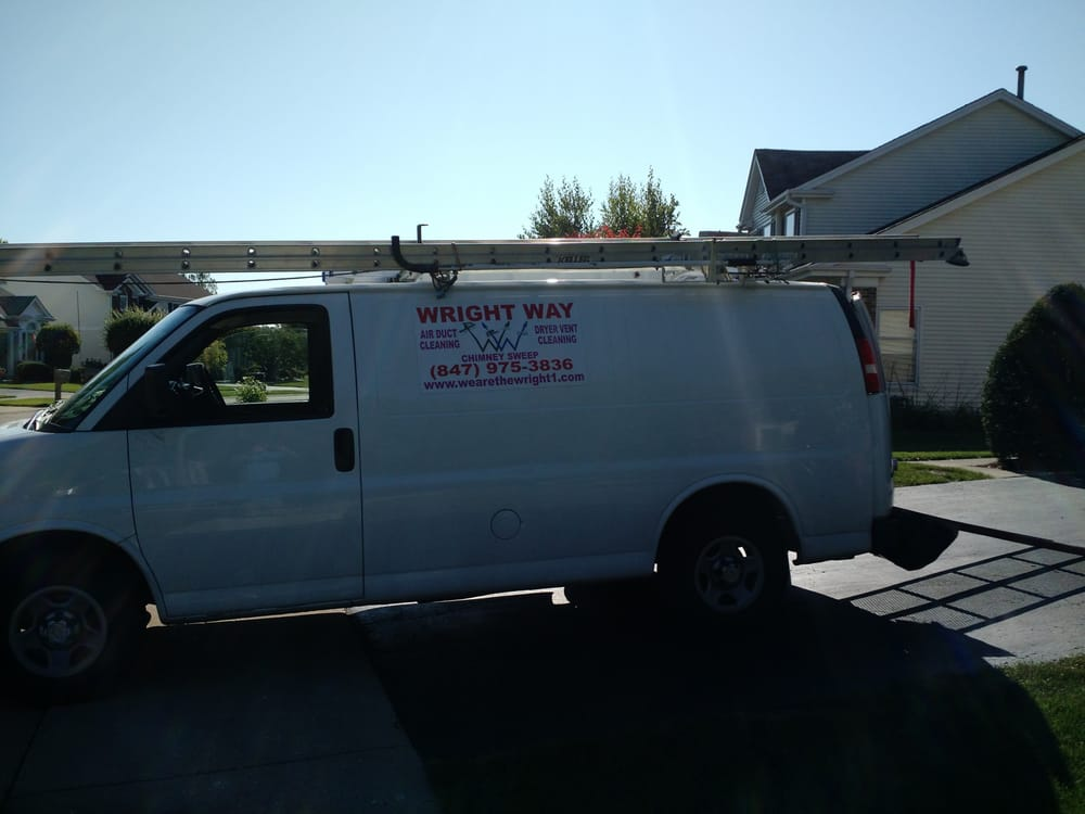 Schaumburg (IL) United States  City new picture : ... Duct Cleaning Schaumburg, IL, United States Phone Number Yelp